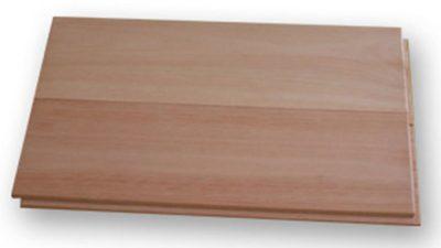 Usos de los árboles maderables