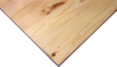 Aplicaciones de la madera de pino