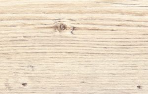 Densidad de la madera