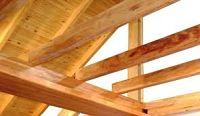Propiedades física de la madera