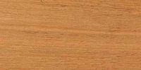 Textura de la madera